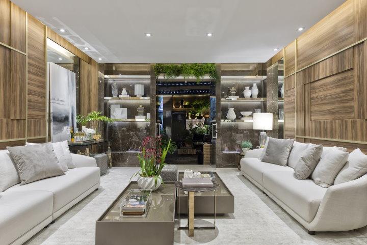 royalstones-projetos-residenciais