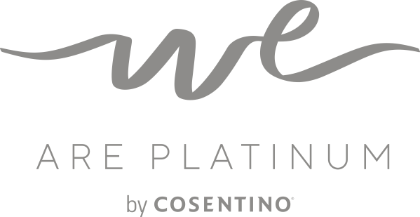 consentino-logoplatinum