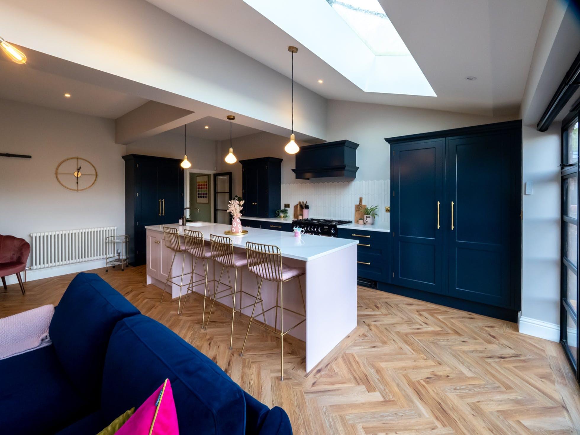 silestone-cozinha-royalstones